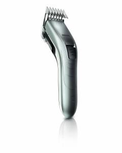 Haarschneider Philips QC5130/15 im Test